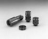 Standard Laser Beam Expanders -- 09 LBX 005