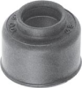 Brass Push-in Fittings - BSP/Metric Size -- 6708 10 - Image