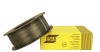 Dual Shield Low Alloy Flux Cored Wires -- Dual Shield II 101-TC