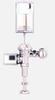 AutoHygiene System,Urinal -- 8UMV4