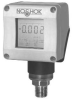 Noshok Pressure Transmitter -- Series 750