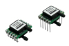 Amplified ultra-low pressure sensors -- LBAS100U
