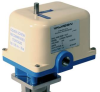 Economical Reversing Electric Valve Actuator -- LCR-Series - Image