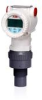Compact Ultrasonic Level Transmitter -- LST300
