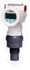 Compact Ultrasonic Level Transmitter -- LST300 - Image