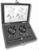 Connector Gage Kit -- A050A