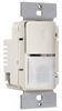 Occupancy Sensor/Switch -- WSP200-LA -- View Larger Image