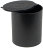 Static Control Device Containers -- 16-1455-ND -Image