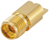 Coaxial Connectors (RF) -- 1868-1008-ND -Image
