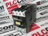 DANAHER CONTROLS WCL-00.A111T1 ( CONTACTOR 110-120VAC COIL 25AMP ) -Image