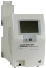 Versatile Water-based Condensation Particle Counter (CPC) 3789 -- 3789