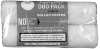 Duo-Pack-DP99, 2- 9 Inch Disposable Covers -- 20012 - Image