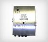 Belt Drive Monitoring -- Model 700 Series