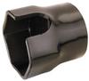 OTC 5068 Truck Tie Rod Socket -- OTC5068