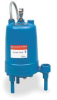 Pump,Grinder,2hp -- 4NE67