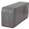 APC Smart-UPS SC 420VA 120V -- SC420