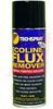 Remover, Flux; Aerosol; 53 degF; 80 degC -- 70207183