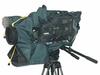 Kata CRC-17 Compact Rain Cover -- KT VA-801-17