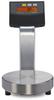Electronic Paint Mixing Scale -- PMA5000 - Image