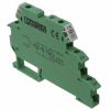 Power Relays, Over 2 Amps -- 277-5128-ND -Image