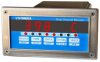 Dual-Channel Process Monitor -- DP3300