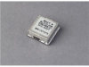 Voltage Controlled Oscillator -- EWO-MS-407/807-05