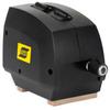 Small Feeder for Hollow Wrist Robots -- ARISTO Robofeed 3004HW