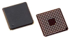 TEXAS INSTRUMENTS - TMS320VC5506ZHH - IC, FIXED-PT DSP, 16BIT, 108MHZ, BGA-179 -- 748826