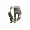 Battery Holders, Clips, Contacts -- 36-553CT-ND - Image