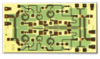 RF Amplifiers -- 1127-3308-ND -- View Larger Image