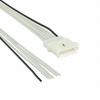Rectangular Cable Assemblies -- WM10874-ND -Image