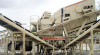Nordberg® NW Series? Vertical Shaft Impactor (VSI) Plants