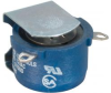 BZ Series Buzzers & Clappers -- 20000-83