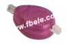 Telephone Prolong Cable -- FBTP2005 - Image