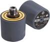 Multi Function Calibrator Accessories -- 575810 -Image