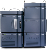 ACQUITY UPLC Systems with 2D LC Technology