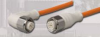 Connectors -- Type CONB5