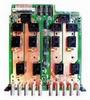 Switch Card -- 44478B