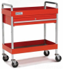 Tool Chest/Cabinet -- 50725 - Image