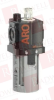 INGERSOLL RAND L36331-100 ( AIR LINE LUBRICATOR, 3/8 INCHES, 85 CFM, 150 PSI ) -Image