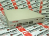 CABLETRON 2H252-25R ( SWITCH FAST ETHERNET WORKGROUP 100-240VAC ) -Image