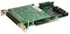 Multi-Channel Digitizers ADCPCI -- ADCPCI-4 -Image