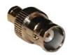RF Adapters - Between Series -- 242185 -Image