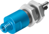 Dynamic pressure transducer -- SD-3-N - Image