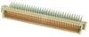 Backplane Connectors - DIN 41612 -- 02011608101-ND - Image