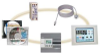PLC Starter Kit -- 10R5634