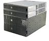 APC Smart-UPS RT 10KVA RM 208V w/ (2) 208V to 120V 2U Step-Down Transformer -- SURT10KRMXL6U-TF5