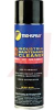 G3 Maintenance Cleaner,20 oz,All-in-OneDegreaser and Contact Cleaner, Aerosol -- 70207108