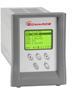 Turbo Instrument Controller for Capman -- TIC6 Capman