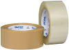 Emulsion Acrylic Carton Sealing Tapes -- AP401 - Image